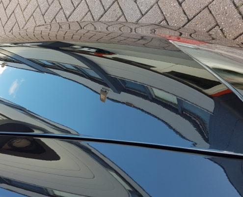 TESLA MODEL X Car Guys