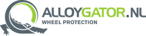 Velgbescherming AlloyGator