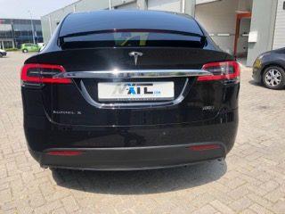 Tesla Car Guys