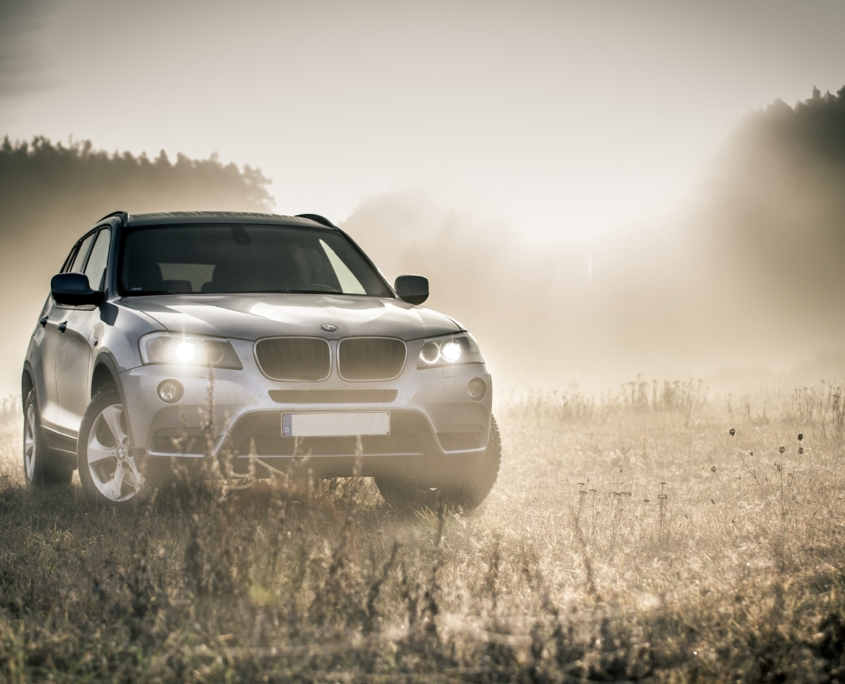 automobile-bmw-car-89784