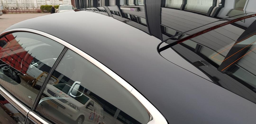 Bentley Continental GT Car Guys