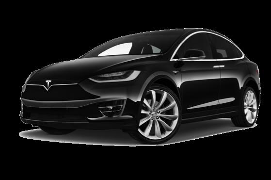 Tesla CarGuys